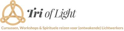 Tri of Light