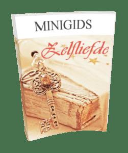 Minigids Zelfliefde